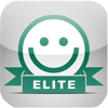 elite-smiley